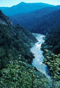 Klamath_river_california.jpg By Blake, Tupper Ansel, U.S. Fish and Wildlife Service [Public domain], via Wikimedia Commons
