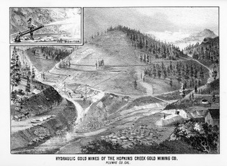 Hopkins_creek002.jpg from Farris and Smith's 1882 History of Plumas, Lassen & Sierra Counties